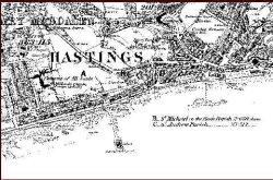 hastingsmap.jpg